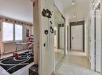 Vente Maison 7 pièces 151m² SAINT GILLES CROIX DE VIE - Photo 5