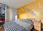 Vente Maison 5 pièces 138m² COMMEQUIERS - Photo 5