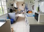 Vente Maison 6 pièces 129m² SAINT HILAIRE DE RIEZ - Photo 3