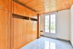 Vente Maison 4 pièces 92m² L' Aiguillon-sur-Vie (85220) - Photo 7