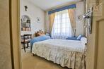 Vente Maison 7 pièces 134m² Saint-Gilles-Croix-de-Vie (85800) - Photo 6