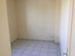 Vente Maison 3 pièces 44m² Notre-Dame-de-Riez (85270) - Photo 6