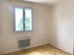 Location Maison 4 pièces 77m² Commequiers (85220) - Photo 4