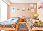 Vente Maison 5 pièces 184m² LE FENOUILLER - Photo 10