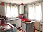 Vente Maison 6 pièces 122m² Saint-Hilaire-de-Riez (85270) - Photo 3