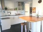 Vente Maison 7 pièces 240m² Saint-Gilles-Croix-de-Vie (85800) - Photo 5