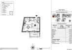 Vente Appartement 3 pièces 73m² SAINT GILLES CROIX DE VIE - Photo 4