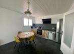 Location Appartement 3 pièces 52m² Saint-Hilaire-de-Riez (85270) - Photo 3