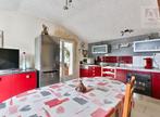 Vente Maison 4 pièces 122m² COMMEQUIERS - Photo 7