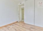 Vente Maison 4 pièces 84m² SAINT GILLES CROIX DE VIE - Photo 8