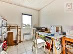 Vente Maison 4 pièces 113m² SAINT GILLES CROIX DE VIE - Photo 9