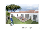 Vente Maison 4 pièces 104m² SAINT GILLES CROIX DE VIE - Photo 1