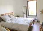 Vente Maison 4 pièces 90m² SAINT GILLES CROIX DE VIE - Photo 5