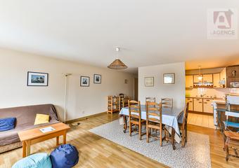 Vente Appartement 3 pièces 73m² SAINT GILLES CROIX DE VIE - Photo 1