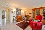Vente Appartement 3 pièces 78m² Saint-Gilles-Croix-de-Vie (85800) - Photo 3
