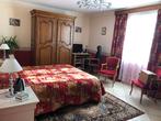 Vente Maison 7 pièces 203m² Saint-Hilaire-de-Riez (85270) - Photo 6