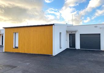 Vente Maison 4 pièces 85m² SAINT GILLES CROIX DE VIE - Photo 1