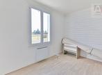 Vente Maison 4 pièces 103m² SAINT GILLES CROIX DE VIE - Photo 6