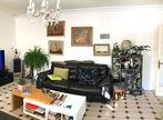 Vente Maison 4 pièces 130m² COMMEQUIERS - Photo 3