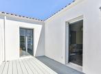 Vente Maison 5 pièces 134m² SAINT GILLES CROIX DE VIE - Photo 2