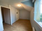 Location Maison 3 pièces 64m² Le Fenouiller (85800) - Photo 4