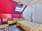 Vente Appartement 3 pièces 57m² SAINT GILLES CROIX DE VIE - Photo 6