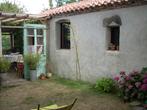Vente Maison 3 pièces 83m² Apremont (85220) - Photo 2