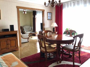 Vente Appartement 3 pièces 60m² Saint-Gilles-Croix-de-Vie (85800) - photo