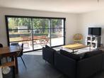 Vente Maison 4 pièces 110m² Saint-Hilaire-de-Riez (85270) - Photo 3