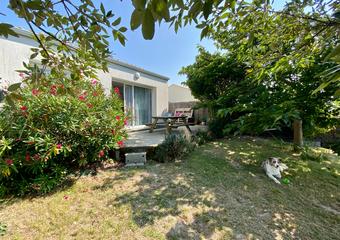 Location Maison 2 pièces 44m² Givrand (85800) - Photo 1