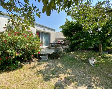 Location Maison 2 pièces 44m² Givrand (85800) - photo