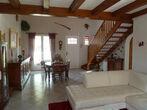 Vente Maison 5 pièces 148m² Saint-Hilaire-de-Riez (85270) - Photo 4