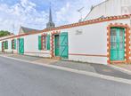 Vente Maison 6 pièces 254m² LE FENOUILLER - Photo 1
