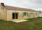 Vente Maison 3 pièces 95m² L AIGUILLON SUR VIE - Photo 2