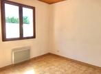 Location Maison 3 pièces 54m² Saint-Gilles-Croix-de-Vie (85800) - Photo 7