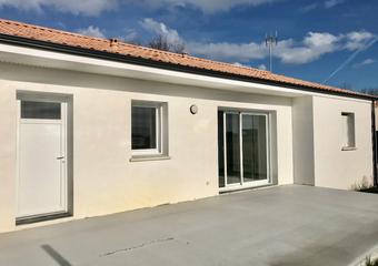 Location Maison 3 pièces 81m² Le Fenouiller (85800) - Photo 1