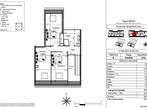 Vente Appartement 4 pièces 89m² SAINT GILLES CROIX DE VIE - Photo 6