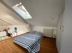 Vente Maison 4 pièces 110m² SAINT GILLES CROIX DE VIE - Photo 6