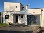 Vente Maison 5 pièces 112m² Saint-Hilaire-de-Riez (85270) - Photo 1