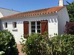 Vente Maison 2 pièces 42m² Saint-Gilles-Croix-de-Vie (85800) - Photo 2