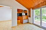 Vente Maison 3 pièces 61m² Saint-Maixent-sur-Vie (85220) - Photo 4