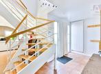 Vente Maison 6 pièces 175m² LE FENOUILLER - Photo 7