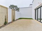 Vente Maison 4 pièces 85m² SAINT GILLES CROIX DE VIE - Photo 4