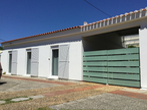 Vente Maison 6 pièces 164m² Saint-Gilles-Croix-de-Vie (85800) - Photo 3