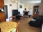 Vente Maison 3 pièces 81m² Commequiers (85220) - Photo 2