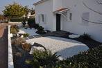 Vente Maison 4 pièces 128m² Saint-Gilles-Croix-de-Vie (85800) - Photo 2