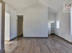 Vente Appartement 5 pièces 86m² SAINT GILLES CROIX DE VIE - Photo 5