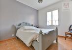 Vente Maison 4 pièces 92m² Le Fenouiller (85800) - Photo 6