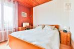 Vente Maison 4 pièces 79m² COEX - Photo 7