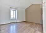 Vente Appartement 5 pièces 86m² SAINT GILLES CROIX DE VIE - Photo 2